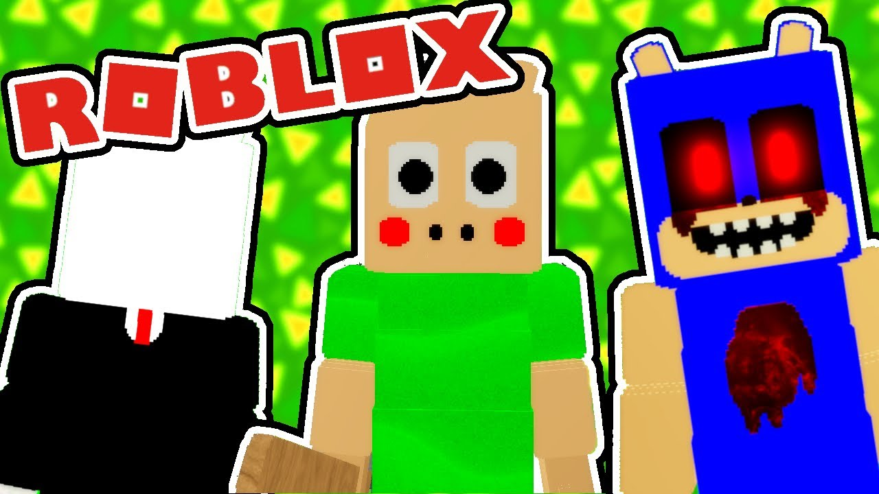 Pghlfilms Roblox Piggy Rp How To Get All New Badges In Roblox Piggy Rp W I P Youtube
