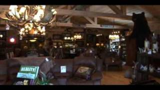 Santa Fe Ranch - Florida Western Furniture Superstore