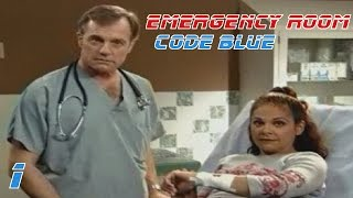Emergency Room: Code Blue | PC | Episode 1 - Der Hundebiss