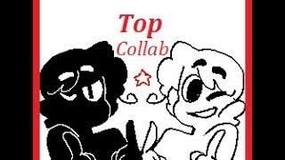 Top 15 Flipnote Collabs