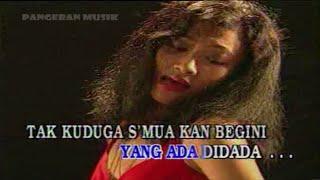 Retno Susanti - Senja Makin Merah (Original Clip & Clean Audio)