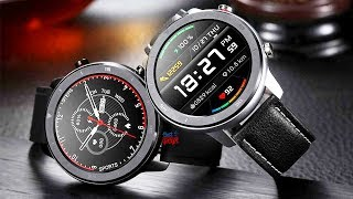 5 Best Cheapest Smartwatches - Budget Smartwatch To Buy in 2020