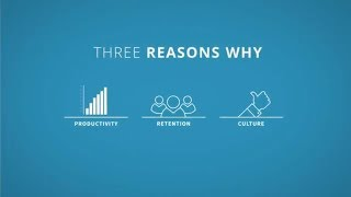 3 Reasons Why Employee Engagement Matters in the US | Engagement Multiplier