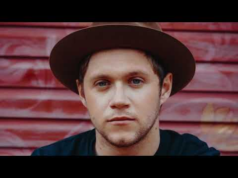 Niall Horan- The Tide- Empty Arena-  Audio HD