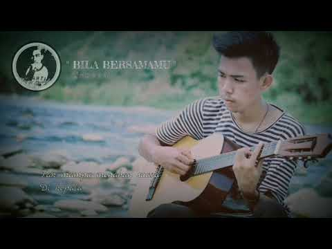 Bila Bersamamu - Nidji cover by Tereza ( OST. THE GUYS )