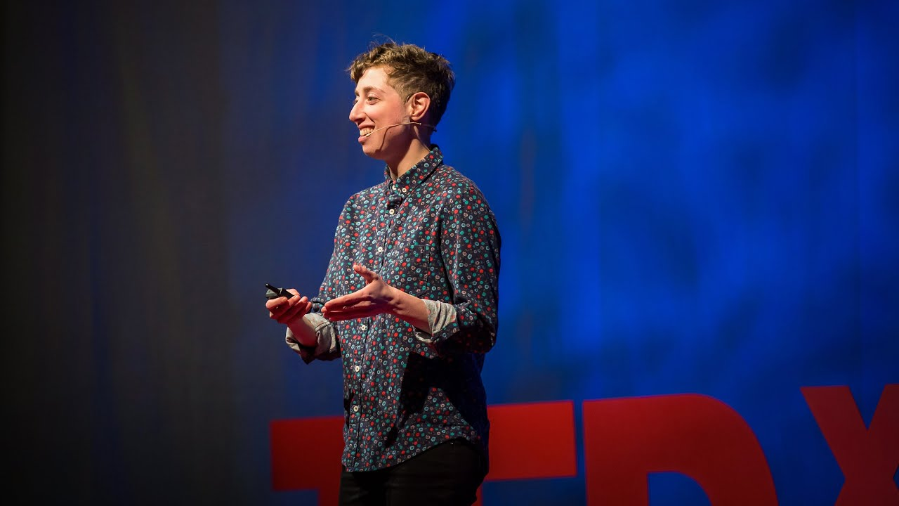 Why some of us don't have one true calling | Emilie Wapnick