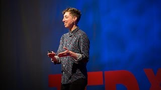 Why some of us don't have one true calling | Emilie Wapnick(What do you want to be when you grow up? Well, if you're not sure you want to do just one thing for the rest of your life, you're not alone. In this illuminating talk, ..., 2015-10-26T16:17:13.000Z)