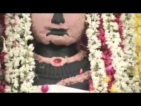 Secret  Kala Bhairava  Mantra