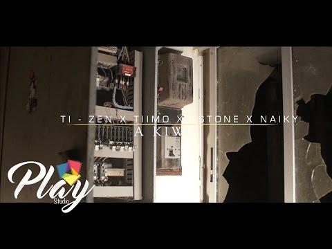 TIIMO X T-STONE X TIZEN X NAIKY - A KIW (CLIP)