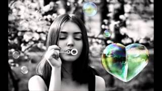 Alex Flatner, Lopazz - Freedom of my Heart / Pornbugs Remix [Circle Music]