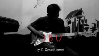 """Sinematisai Puisi """"IBU"""" karya D.Zawawi Imron,, by. Kelompok II pbsi 3b Unikal"""