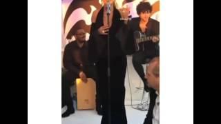 Rita Ora new song