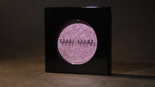 "Bobbi Brown Sparkle Eye Shadow - ""Lilac"" (Lilac Rose Collection - Spring 2013) Thumbnail"