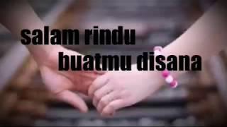 Status wa romantis LDR story rindu story wa keren