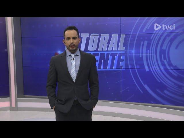 PREVISÃO DO TEMPO PARA AMANHÃ 21/01/2021
