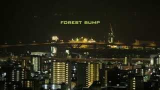2013.05.01 発売 スクイズメン 『フォレスト・バンプ』のMVです。 recor...