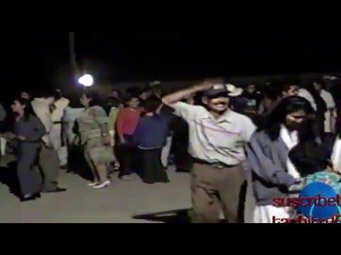 fiesta en santa barbara gro diciembre/4/2001