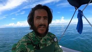 Fiji Living: Surfing EPIC Restaurants