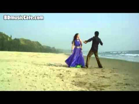 bhalobashe chol by hridoy  khan new songs 2015