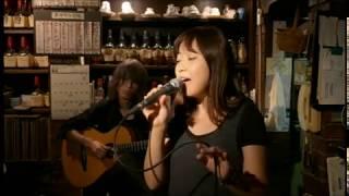 Vocal : natsumi Guitar : ponkichi 2017.09.02 福岡市 ギタリストぽん...
