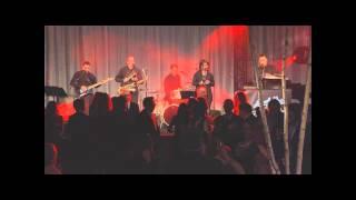 Niagara Wedding Band - Sandy Vine and the Midnights - Variety Dance Mix 1