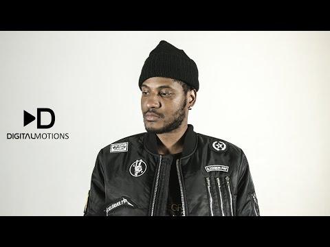WJ Jamil ft Whigui Dog & Bruxão - Kabeça Yabri