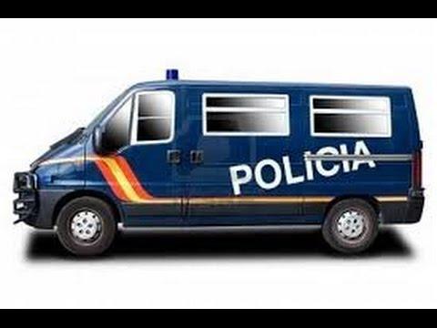 Expat in Spain: 10 Strange Spanish Traffic Laws