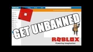 (EAU)preuve que roblox devient interdit