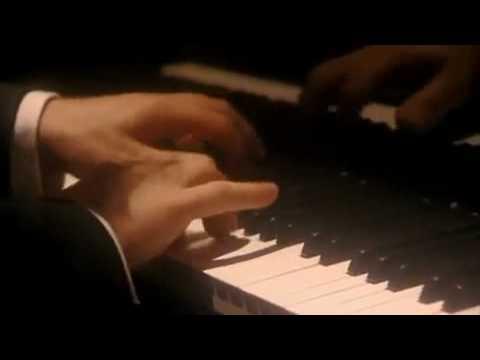 Barenboim plays Beethoven Sonata No. 24 in F Sharp Major Op. 78,