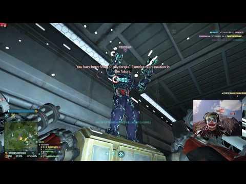 PLANETSIDE 2 - Sofakingpro's Squad Hallway of Carnage! |