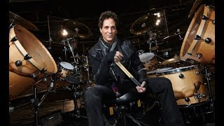 Deen Castronovo Will NOT Be Returning To Journey