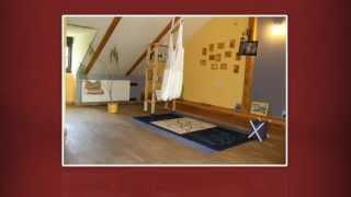 RE/MAX Premium Luxembourg propose en vente une maison à Bigonville