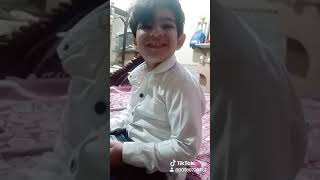 cute baby tiktok video viral funny video Pakistani cute baby | 2019 cute video