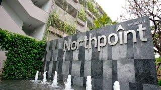 North Point Pattaya (Норд Поинт Паттайя)(Звоните бесплатно из России 8-800-700-22-84 Наш сайт - http://www.new-wave-pattaya.com Мы знаем, что вы уже приняли для себя важно..., 2015-08-18T18:44:36.000Z)