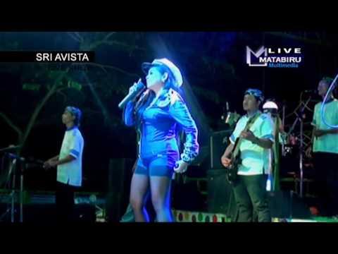 Biarin Kang - Cus Amanda - Tarling Dangdut Pantura Nada Rindu (Sri Avista) Live Desa Babakan Gebang