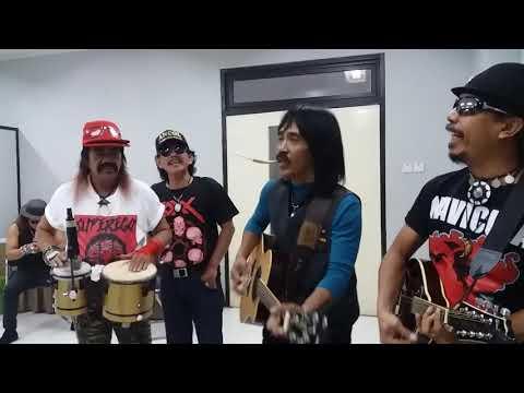 Om PMR - Dewi Fortuna