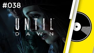 Baixar Until Dawn | Full Original Soundtrack