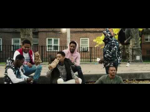 PnB Rock - Unforgettable (Freestyle) (Music Video)