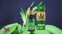 THE COLORAD CO- %100 ORGANIC HEMP OIL - %0 THC, CBD - BUY NOW