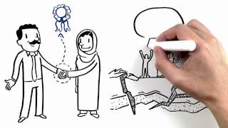 Conflict Sensitive Education (5 of 6): Strategies for Teachers and Other Education Personnel