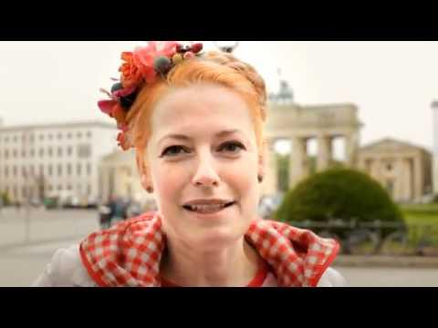 Eni Van De Meiklokjes Privat : enie van de meiklokjes ber 7 f r kinder youtube ~ Lizthompson.info Haus und Dekorationen