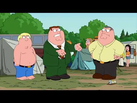 family guy no son of mine is gonna be youtube. Black Bedroom Furniture Sets. Home Design Ideas