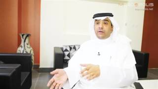 the construction sector in saudi arabia