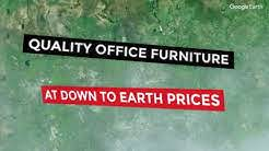Out of this world deals - Armstrongs Office Furniture