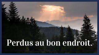 Randonnée merveilleuse :  10 jours au coeur des Pyrénées / GR10