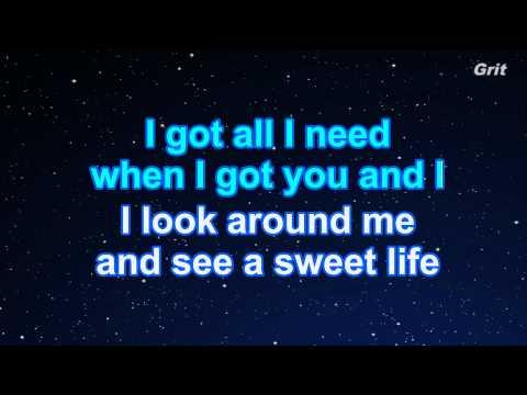 Flashlight - Jessie J Karaoke【No Guide Melody】
