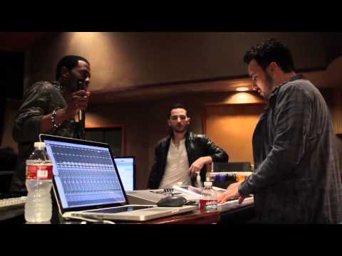 Jason Derulo - Future History: Episode 7 - The Making of Don't Wanna Go Home