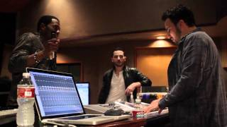 vuclip Jason Derulo - Future History: Episode 7 - The Making of Don't Wanna Go Home