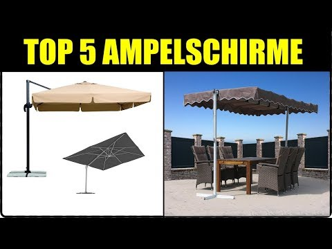 top-5-ampelschirme-★-ampelschirm-test-★-ampelschirm-2019-★ampelschirm-rhodos,-ampelschirm-schneider