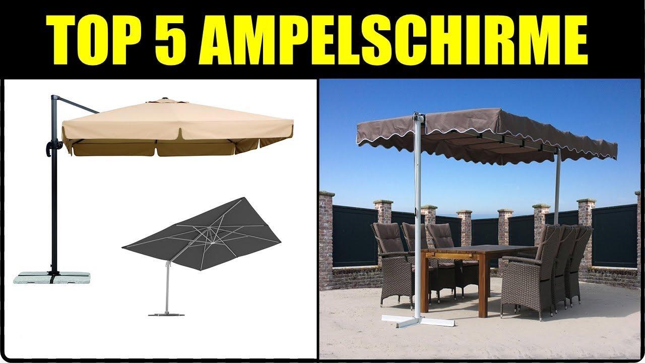 top 5 ampelschirme ampelschirm test ampelschirm 2018 ampelschirm rhodos ampelschirm. Black Bedroom Furniture Sets. Home Design Ideas